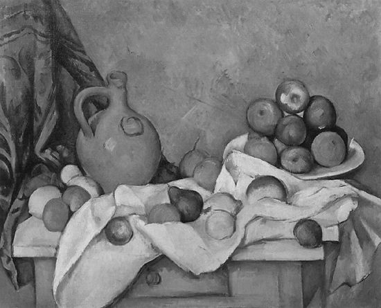 cezanne-curtain-jug