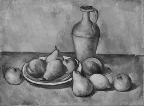 pears-peaches-and-pitcher-1927