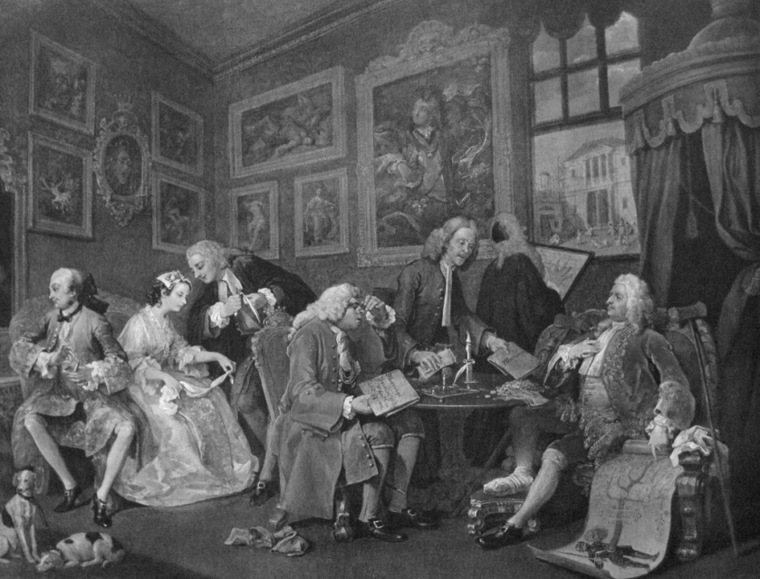 hw085ch-william-hogarth_marriage-contract